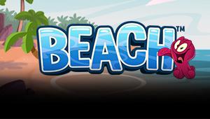 Beach_Banner-1000freespins