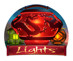 25-Lights-game