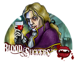 Blood-Suckers_small logo
