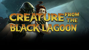 Creature-from-the-black-lagoon_Banner