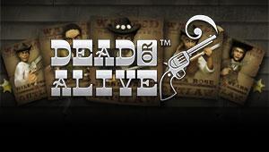 Her kan du spille Dead Or Alive i Danmark