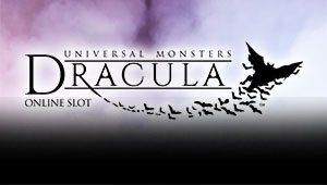 Dracula_Banner
