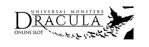 Dracula_logo
