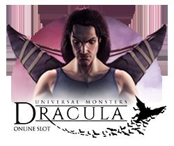 Dracula_small logo