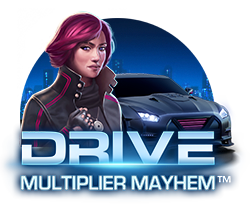 Drive-multiplier-mayhem_small logo