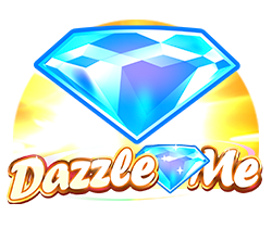 Dszze-me_small logo