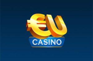 Vores vurdering af EU casino