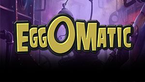Eggomatic_Banner