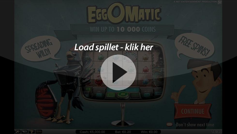 Eggomatic_Box-game