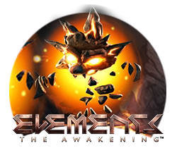 Elements-game_small logo