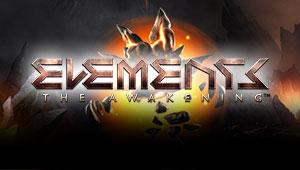 Elements_Banner