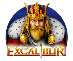 Excalibur_small logo