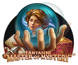 Fantasini-master-of-mystery_small logo