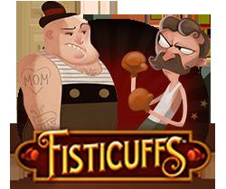 Fisticuffs_small logo