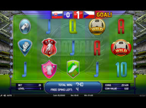 Football Champions Cup_SS-03