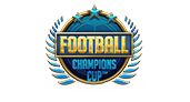 Football-Champions-Cup_logo