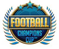 Football Champions Cup_logo