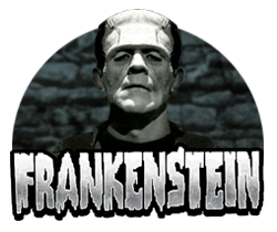 Frankenstein-game_small logo