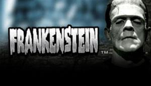 Frankenstein__Banner