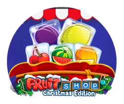 Fruit-Shop-Christmas_small logo