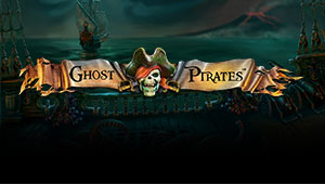 Ghost-Pirates_Banner