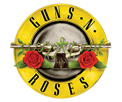 Guns-N'Roses_small logo