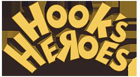 Hook's Heroes_logo
