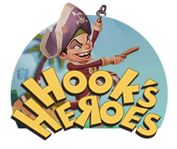 Hook's-heroes_small logo