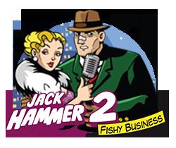 Jack-Hammer2_small logo