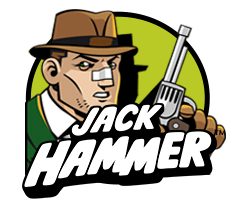 Jack-hammer_small logo