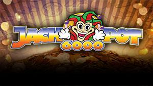 Jackpot 6000_Banner