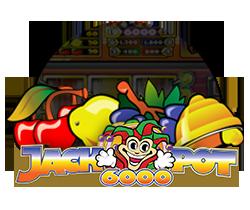 Jackpot-6000_small logo