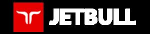 Jetbull Casino - Free spins & anmeldelse