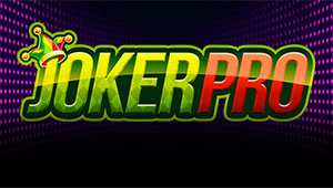 Joker-Pro_Banner