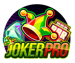Joker-Pro_small logo