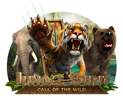 Jungle-Spirit-Call-of-the-Wild_small-logo