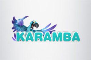Vores vurdering af Karamba