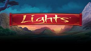 Lights_Banner