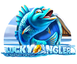 Lucky-angler_small logo