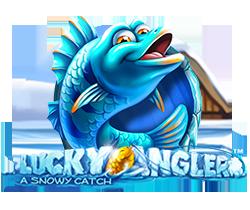 Lucky-angler_small logo