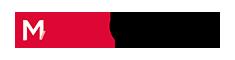 Maria Casino logo