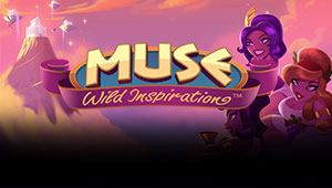 Muse_Banner