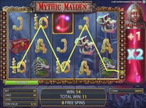 Mythic maiden_SS-01