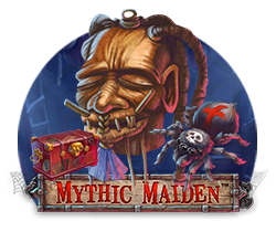 Mythic-maiden_small logo
