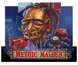 Mythic-maiden_small logo