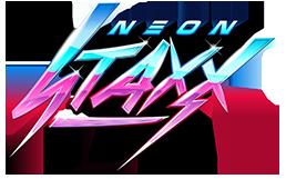 Neon Staxx_logo