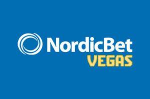 Anmeldelse af NordicBet Vegas Casino