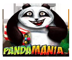 Panda-mania_small logo