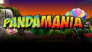 Pandamania_Banner
