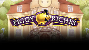 Piggy Riches_Banner